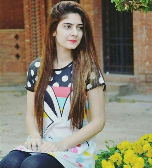 Lahore-Escorts