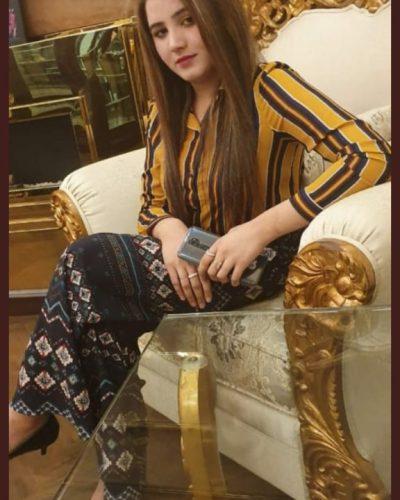 Lahore Escorts